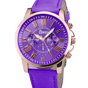 Cheeky HE016 Purple statt 39.90 Euro