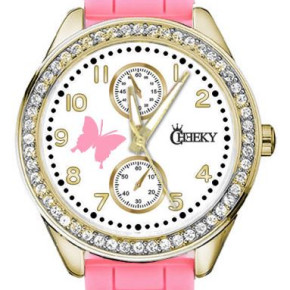 Cheeky HE018 Light Pink statt 39.95 Euro