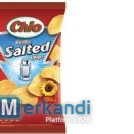 Chio Ready Salted Chips 175g (10x175g)