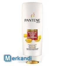 Pantene Conditioner 230 ml Protection Couleur
