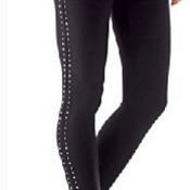 Leggings für Damen  Sonderposten