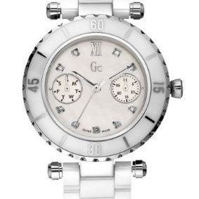 Guess Collection I46003L1 statt 649.90 Euro