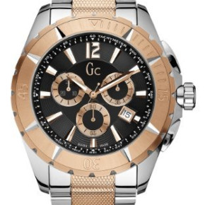 Guess Collection X53003G2S statt 799.00 Euro