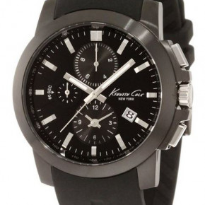 Kenneth Cole IKC1844 statt 190.00 Euro