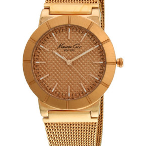 Kenneth Cole IKC4908 statt 190.00 Euro