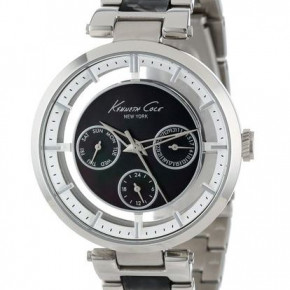Kenneth Cole IKC4915 statt 190.00 Euro