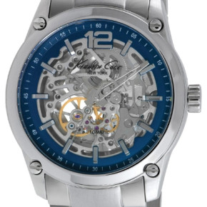 Kenneth Cole IKC9380 statt 220.00 Euro