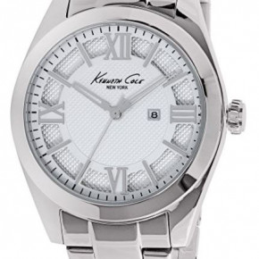 Kenneth Cole KC10023856 statt 149.00 Euro