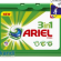 Ariel 3in1 12 Tabs Sonderposten -2