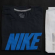 Sale Nike T-shirts - from 4, 95 €-3